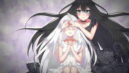 "Image of ""Sakura Desire"""