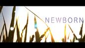 Newborn·新生 (Newborn·Xīnshēng)
