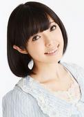 Voice provider Satomi Sato2