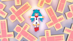 """Image of """"ニナ (Nina)"""""""
