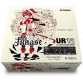 Fukase Creator Pack.png