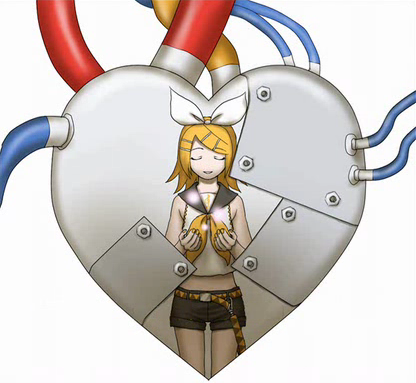 ココロ・キセキ (Kokoro・Kiseki) | Vocaloid Wiki | FANDOM