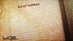 "Image of ""Last letter"""