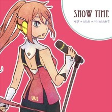"Image of ""Show Time"""