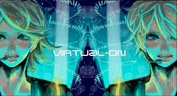 "Image of ""Virtual-ON"""