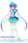 Aoki lapis