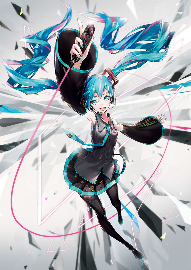 Blue Star | Vocaloid Wiki | FANDOM powered by Wikia