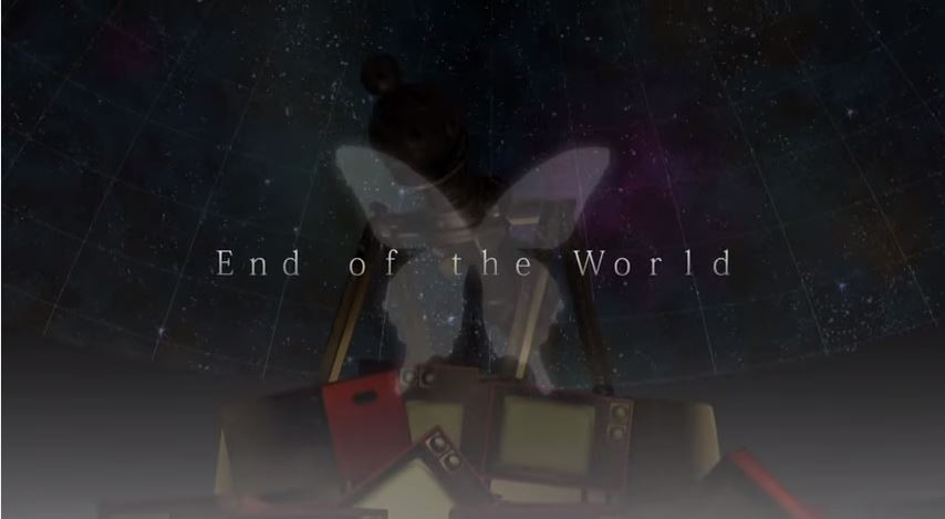 end of the world chouchoup vocaloid wiki fandom powered by wikia