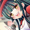 Otona party icon