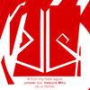 Unravel (dj-Jo Remix)