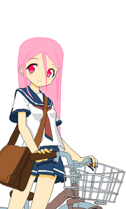 Mizuki Hanabi3