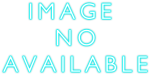 150px-No image