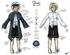Oliver reference sheet by lawlietlk-d4gownj