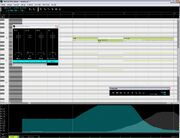 B r Vocaloid2 Editor