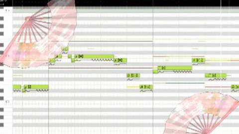 Dreaming Litte Bird - Mizki VY1 - VOCALOID 2 MP3