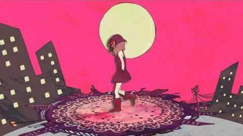 SeeU Alone (Original)