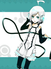 Utatane-Piko-vocaloid-songs-26582786-480-640