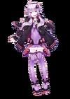 Yukari original 05