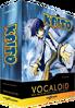 Kaito V1 boxart