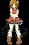 Meiko Sakine