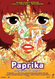 Rec-Paprika