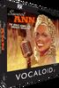 Sweet Ann uk V2 boxart