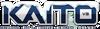 Kaito logo snow