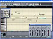 800px-Vocaloid1 screenshot