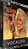 Sweet Ann jp V2 boxart