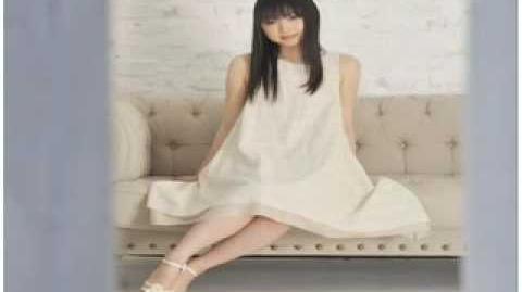 Meltdown mix-Rin Kagamine and Asami shimoda