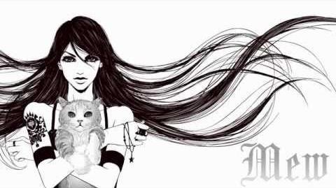 Mew ► Line ◄ Legendado Pt Br