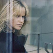 Miriam Stockley 1999
