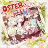 Oster item01