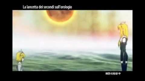 Kagamine Rin - Meltdown Sub ita