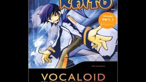 Japanese Vocaloids and voice providers comparison