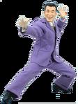 Ueki-loid