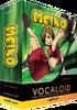 Meiko V1 boxart