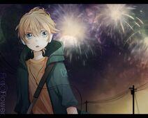 Fire Flower2
