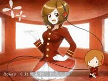 Meiko Sakine 3
