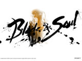劍靈 Blade & Soul