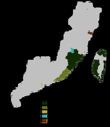 閩南語支線2