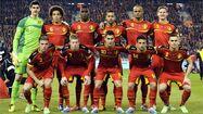 Categorie:Belgische spelers