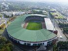 Categorie:Belgische stadions