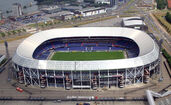 Categorie:Nederlandse stadions
