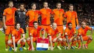 Category:Nederlandse spelers