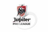 Categorie:Belgische competities