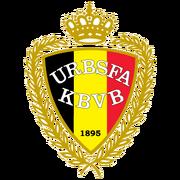 Belgium urbsfa