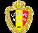 Koninklijke Belgische VoetbalBond (KBVB)
