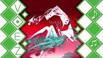 MadteK - daph