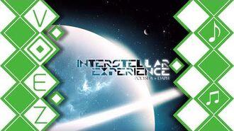 【VOEZ】 Interstellar Experience - polysha daph 【音源】